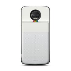 MotoMods_Polaroid_Back_MotoZ2Force