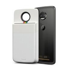 MotoMods_Polaroid_FrontBack_MotoZ2Force