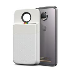 MotoMods_Polaroid_FrontBack_MotoZ2Play