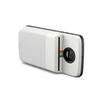 MotoMods_Polaroid_Laydown_OnSide_MotoZ2Force