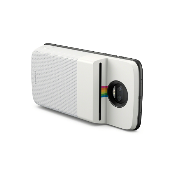 MotoMods_Polaroid_Laydown_OnSide_MotoZ2Force