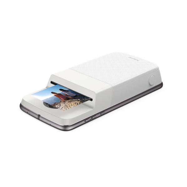 MotoMods_Polaroid_Laydown_Printing_MotoZ2Play