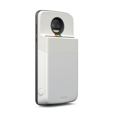 MotoMods_Polaroid_SideAngle_MotoZ2Force