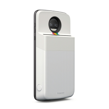 MotoMods_Polaroid_SideAngle_MotoZ2Force
