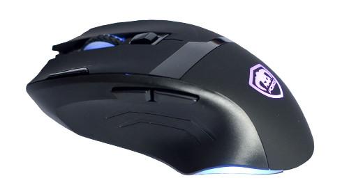 PCBOX_Mouse