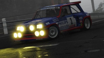 RenaultR5Maxi1