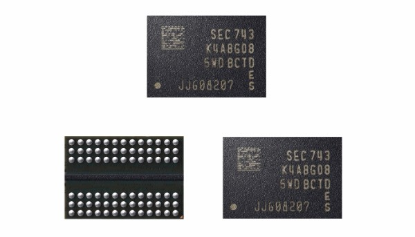 1st-2nd-Gen-10nm-DRAM_main_2