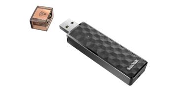 Connect Wireless Stick