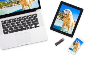 Connect Wireless Stick_MacBookiPadiPhone-1001_LR