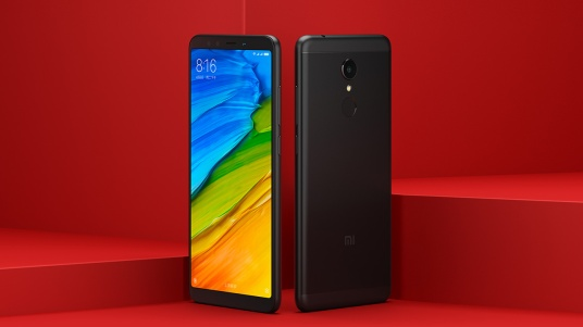 gallery_redmi5_list4