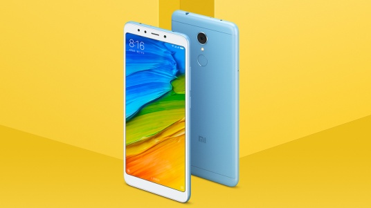 gallery_redmi5_list5