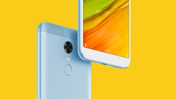 gallery_redmi5plus_list1