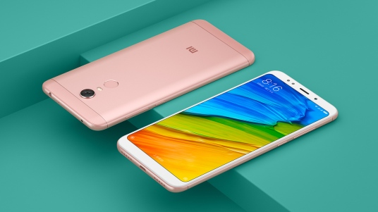 gallery_redmi5plus_list3