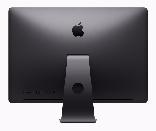 iMacPro_Thunderbolt-display-ports_20171214 - Edited