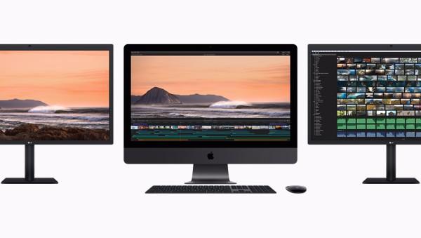 iMacPro_ThunderBolt-display-threeup_20171214 - Edited
