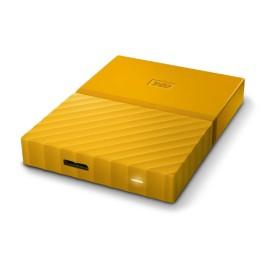 MyPassport_Lumen_USB01_Yellow_HigRes