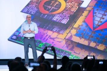 snapdragon_technology_summit_day_one-amd