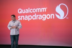 snapdragon_technology_summit_day_one-cristiano_amon