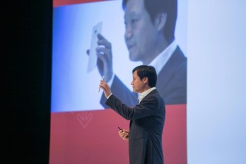 snapdragon_technology_summit_day_one-xiaomi