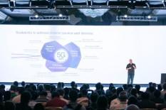 snapdragon_technology_summit_day_three_5g_nr