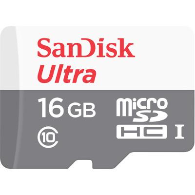 Ultra_microSDHC_UHS-I_Class10_new_16GB_HR