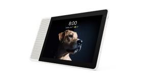 10-inch Lenovo Smart Display