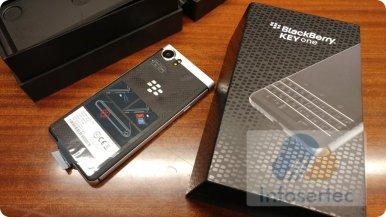 BB-KeyOne-3