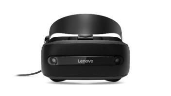 Lenovo Explorer (7) - Edited