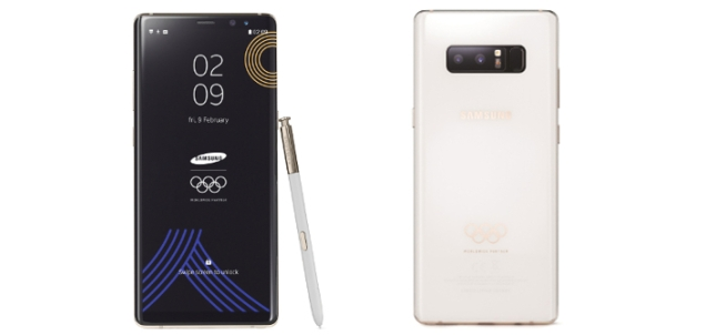Olympic-Games-Limited-Edition-Note8_main_1