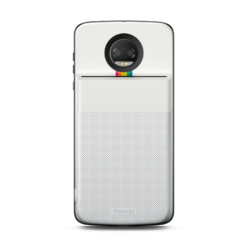 3c1db92dfd970 Moto Mod Polaroid Insta-Share Printer disponible en México – infosertec