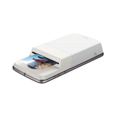 MotoMods_Polaroid_Laydown_Printing_MotoZ2Play