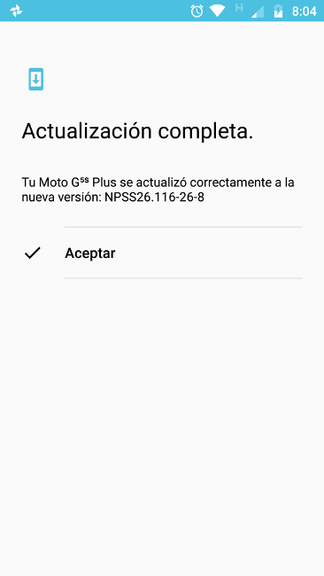 upgrade-motog6-plus-5