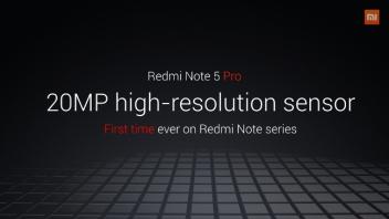 xiaomi-redmi-note5-11