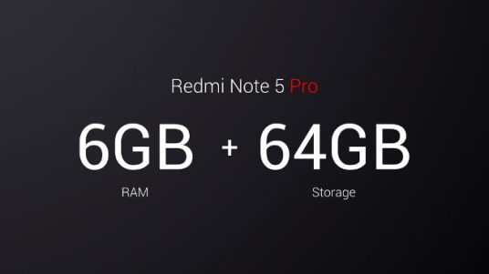 xiaomi-redmi-note5-14