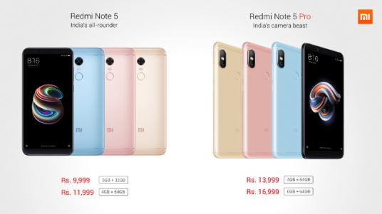 xiaomi-redmi-note5-15