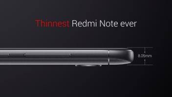 xiaomi-redmi-note5-16