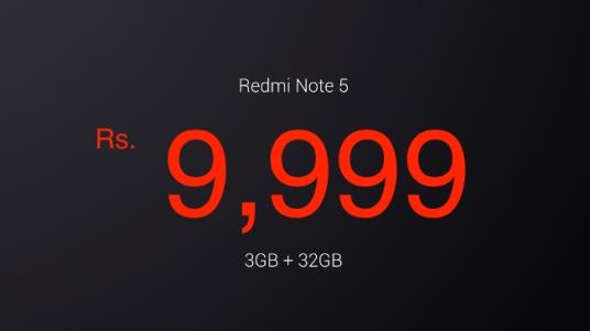xiaomi-redmi-note5-31