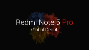 xiaomi-redmi-note5-6
