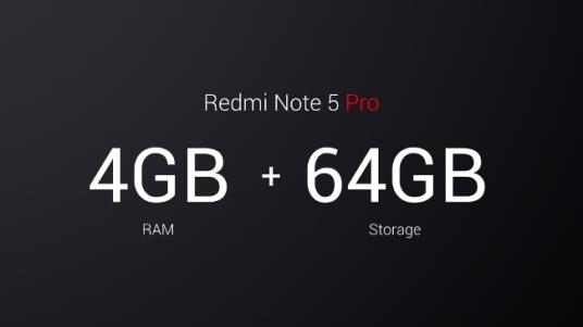 xiaomi-redmi-note5-9