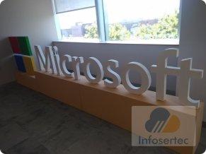 180302-microsoft-1