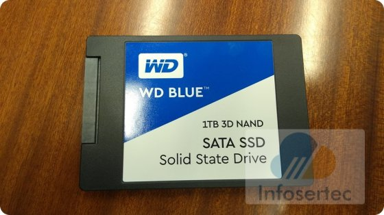 180323-wd-sd-1
