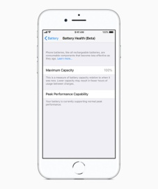 Apple_iOS_11.3_battery_health_screen_03292018