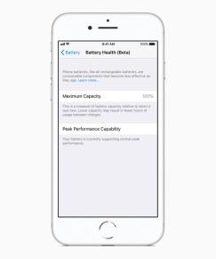 Apple_iOS_11.3_battery_health_screen_03292018