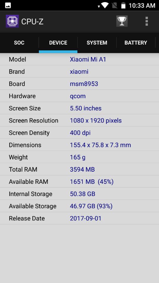 CPU-Z-002