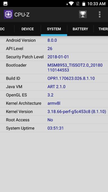 CPU-Z-003