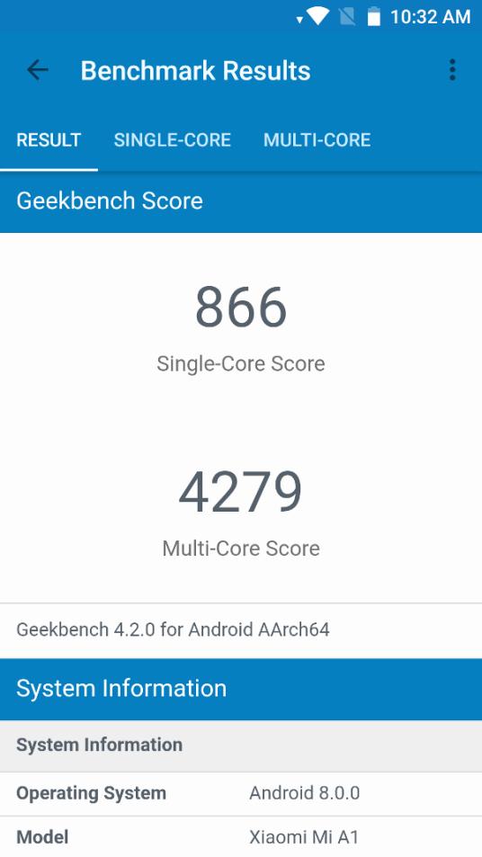 Geekbench-001