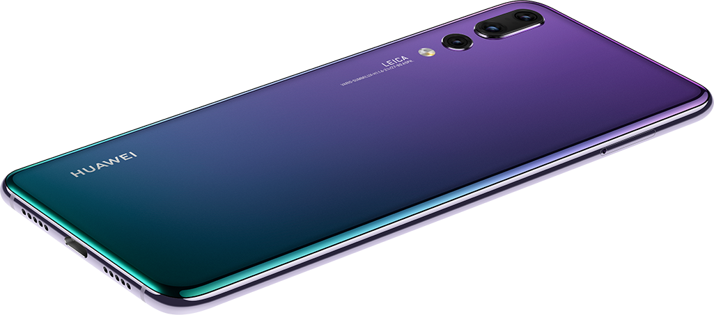 huawei-p20-pro-gradient-purple-original
