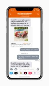 iOS_11.3_Business_HomeDepot_screen_03292018