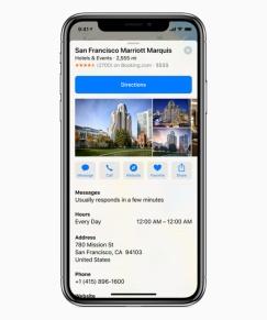 iOS_11.3_business_maps_screen_03292018