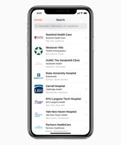 iOS_11.3_health_providers_search_screen_03292018